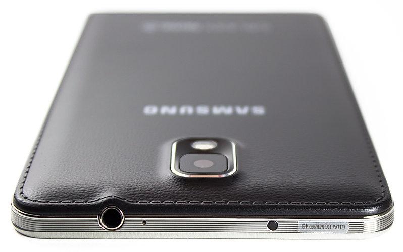 Samsung Headphone Jack Repair