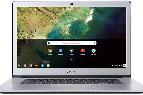 ASUS Chromebook 15 CB515-1HT