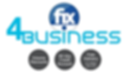 fi 4 Business