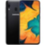 Galaxy A50.png