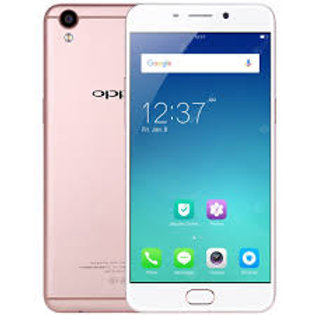 Oppo R9 Screen Replacement