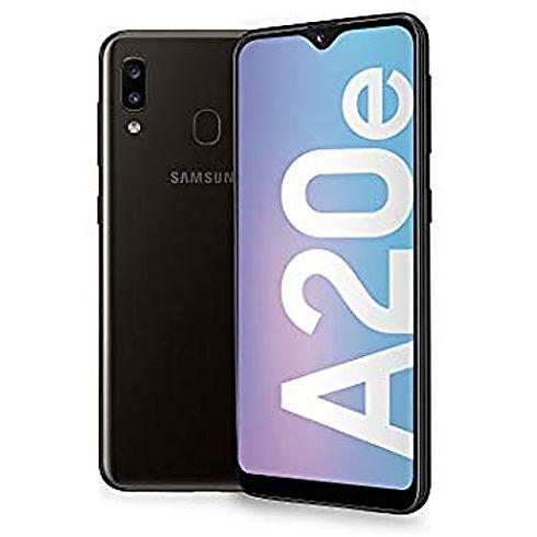 Samsung Galaxy A20e Screen Replacement