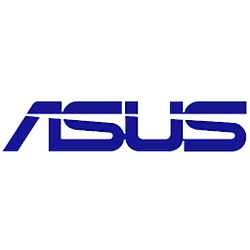 Asus logo 2.png