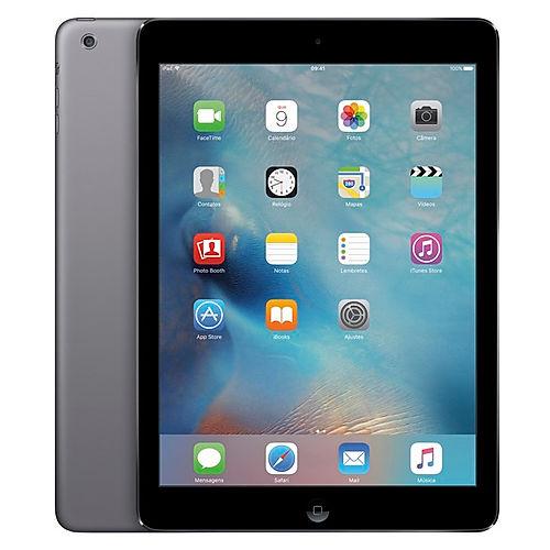 iPad 2017 (9.7 5th Gen) Screen Repair