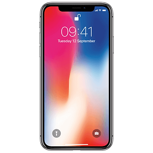iPhone X - Screen Replacement