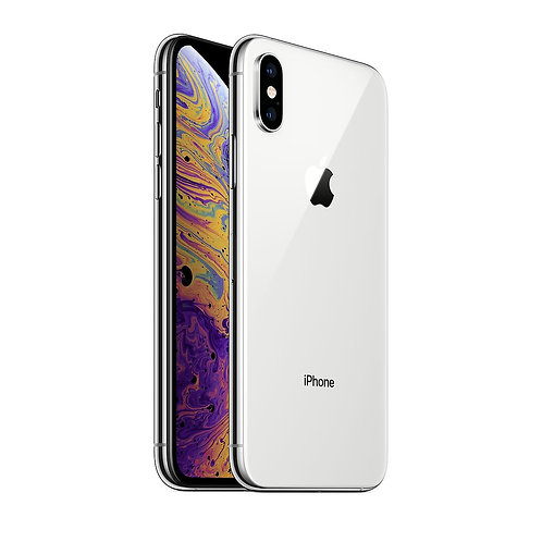 iPhone XS - Screen Replacement