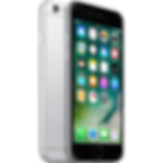 apple-iphone-6-space-grey.png
