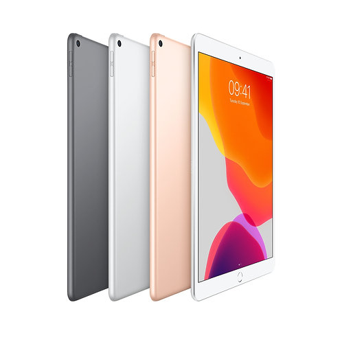 iPad Air 3 - Replacement LCD Touch Screen