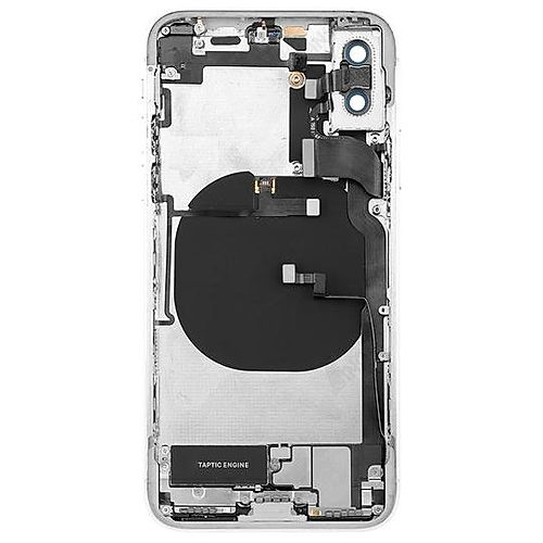 iPhone X - Housing Replacement