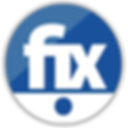 Fix My Screen Logo