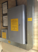 St Leos & South Mead Catholic Primary & Nursery School - Ben Carter Electrical