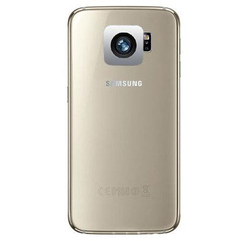 Samsung Rear Camera Repair