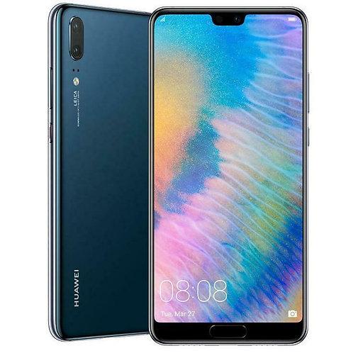 Huawei P20 Screen Replacement