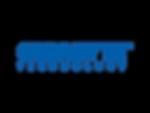 gigabyte-1-logo.png