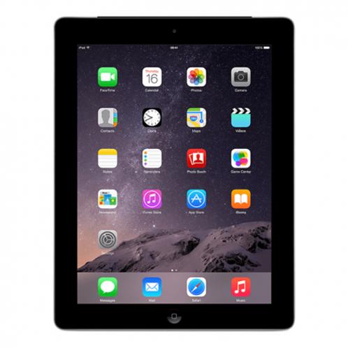 iPad 9.7 (3rd Gen) Screen Repair