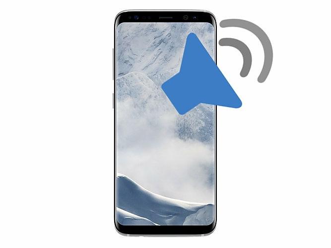 Samsung  Loud Speaker Repair
