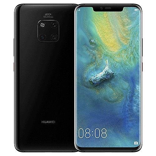 Huawei Mate 20 Screen Replacement