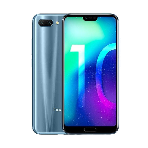 Honor 10 Screen Replacement