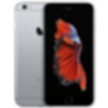 iPhone_6s_plus_spacegrey.png