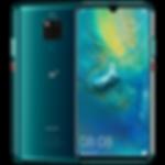 Huawei-5G-450x450.png