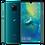 Thumbnail: Huawei Mate 20 X Screen Replacement