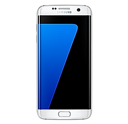 Samsung Galaxy S7 edge - Screen Replacement