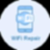 Wifi-Repair.png