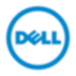 dell-icon-png-50-px-dell-png-1600_1600.p