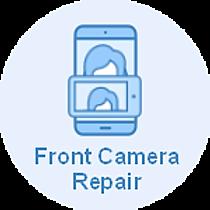 iPhone Front Camera Repair