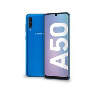 Samsung Galaxy A50 Screen Replacement