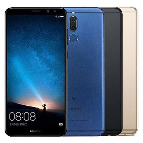 Huawei Mate 10 lite Screen Replacement