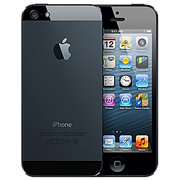 iPhone_5-black.png