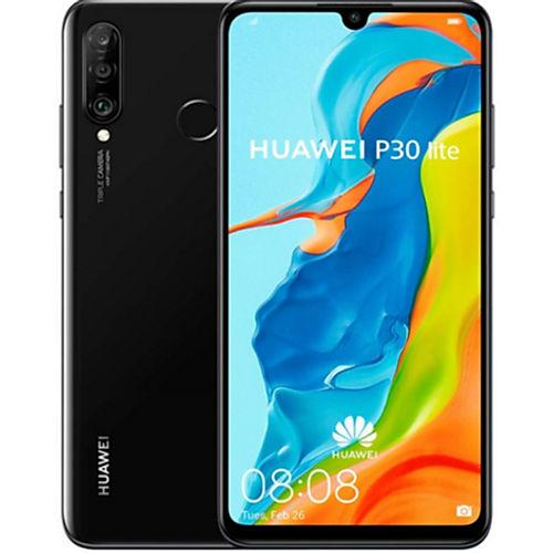 Huawei P30 lite Screen Replacement