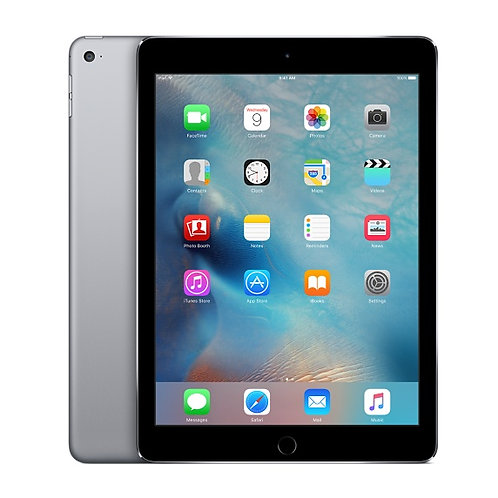 iPad Air 2 - Replacement LCD Screen