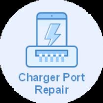 iPhone Charge Port Repair