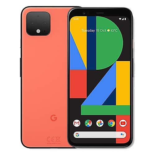 Google Pixel 4 XL Screen Replacement