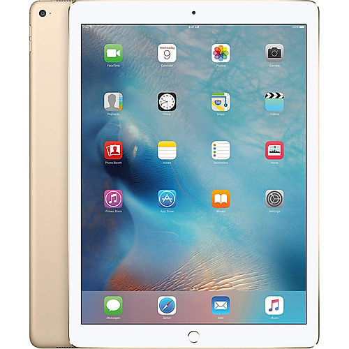 iPad Pro 9.7 - Replacement LCD Touch Screen