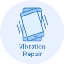 iPhone Vibration Repair