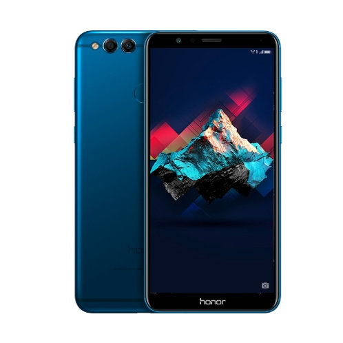 Honor 7X Screen Replacement