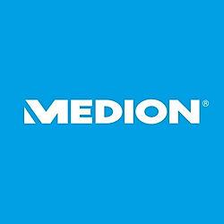 Medion Logo.jpg