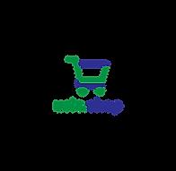 Usic Shop-01.png