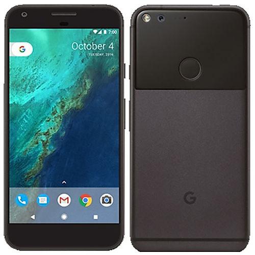 Google Pixel Screen Replacement