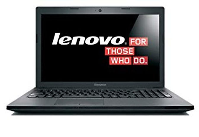 Lenovo G50 Series LCD Screen Replacement