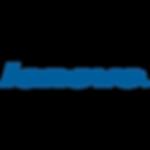 lenovo-vector-logo.png