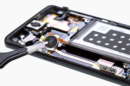 Samsung Vibration Repair