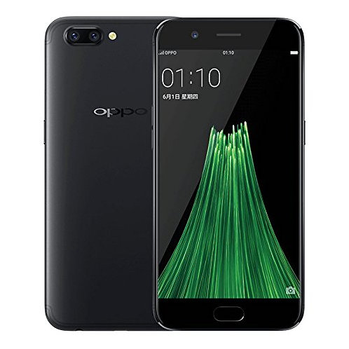 Oppo R11 Screen Replacement