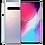Thumbnail: Samsung Galaxy S10 5G Screen Replacement