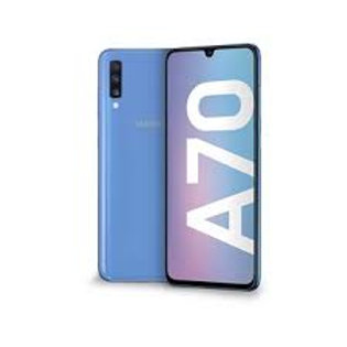 Samsung Galaxy A70 Screen Replacement