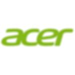 acer_grande.png