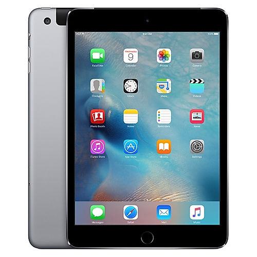 iPad Mini 3 - Screen Repair